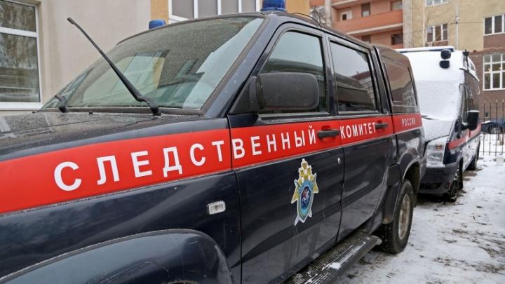 В Башкирии 17-летний школьник погиб, когда делал ремонт в доме