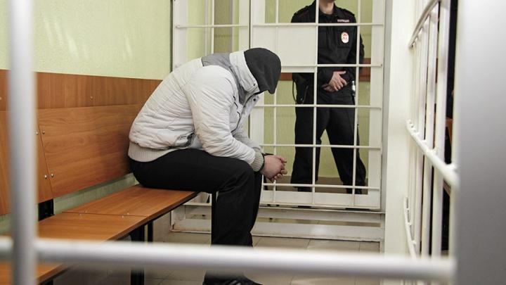 Убийце посетительниц омского бара «Доски» грозит пожизненный срок
