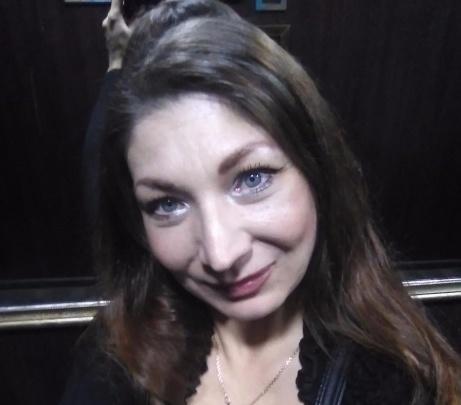 В Новосибирске пропала женщина на белой «Мазде»