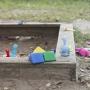В южноуральский детсад вернули сторожей после видеообращения воспитателя Дубровскому