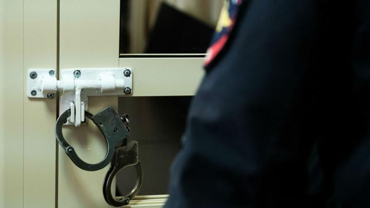 Соврала из мести: в Прикамье многодетную мать осудили за ложный донос о краже денег