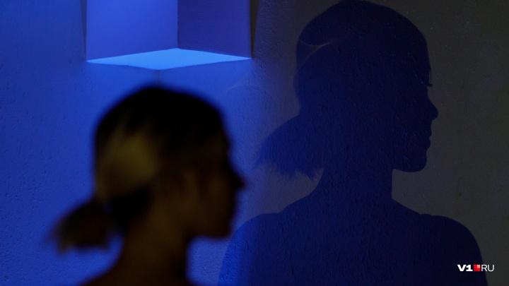 «Не знал, что ей 11 лет»: волгоградец осуждён на 2,5 года за публикацию интимных фото подруги в Сети