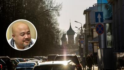 «Боятся получить по шапке»: почему в Ярославле нет внятной системы решения городских проблем