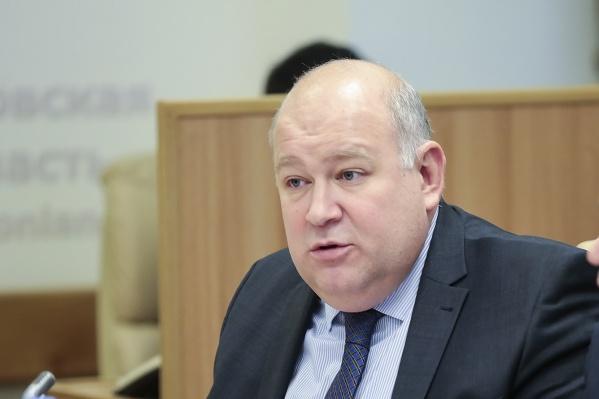 Директора нескольких компаний холдинга «Юг Руси» заподозрили в неуплате налогов