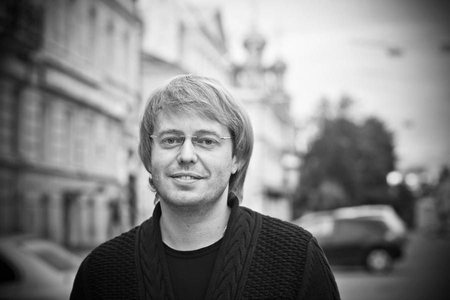Прежний депутат Думы Нижнего Новгорода Белкин арестован в столице России