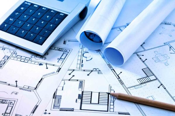 Работа кадастровым инженером — не только схемы и планы