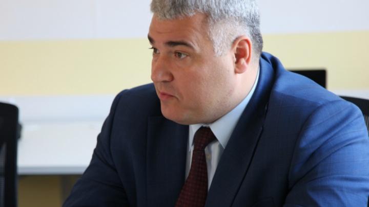 В Самаре выбрали кандидатов на пост руководителя региональной ГИБДД