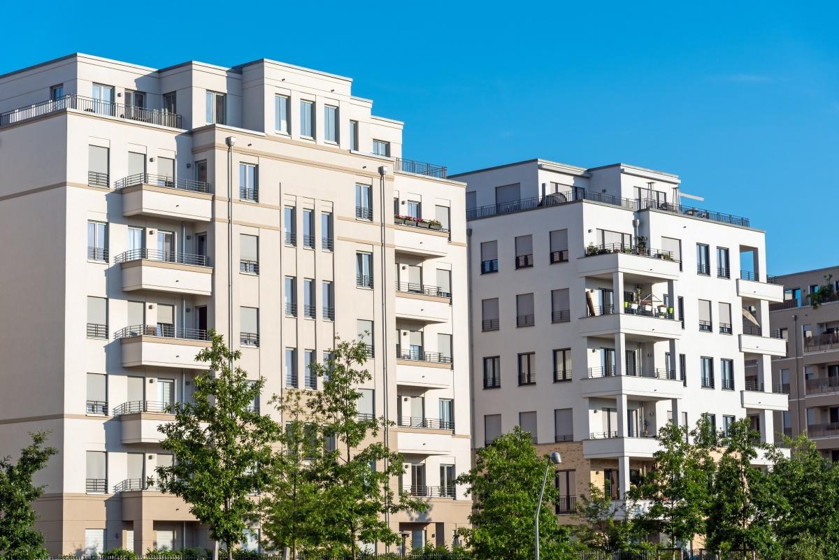 Что-то новенькое: обзор изменений в законодательство о недвижимости