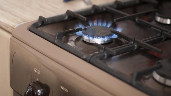 «Включим, когда проверим всех»: челябинцы пожаловались на опрессовку газового оборудования