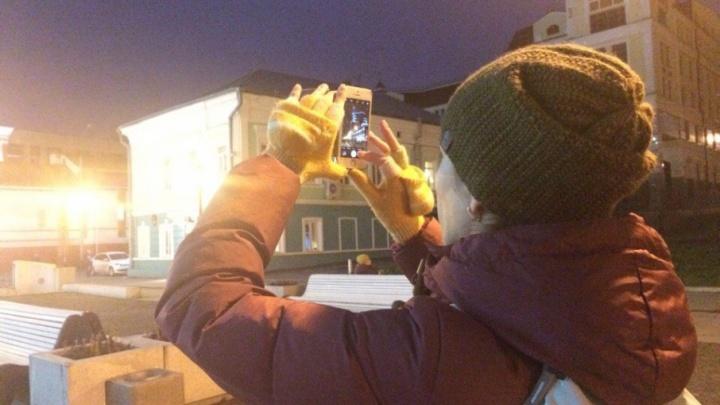 Пять потрясений уфимки в Казани: как бюджетный туризм превратился почти в катастрофу