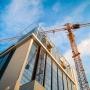 Ростовский отель Hyatt планируют сдать в конце июня 2019 года