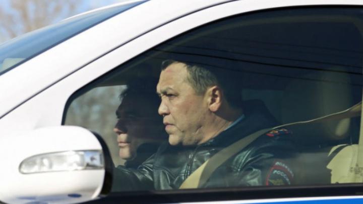 «Пешеходы ходят, где хотят и как хотят»: Динар Гильмутдинов рассказал, почему растет число ДТП