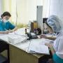 Хуже всего в поликлиниках: глава горздрава рассказала, каких врачей не хватает Челябинску