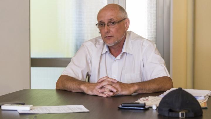 «Брали деньги с родственников»: в Волгограде допросили свидетелей по делу о подмене органов
