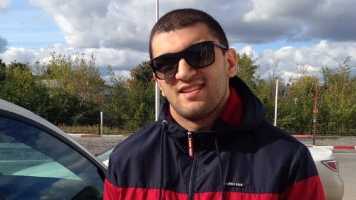 Сдался сам: чиновник год провел в бегах, чтобы не отвечать за «крышевание» алкобизнеса в Волгограде