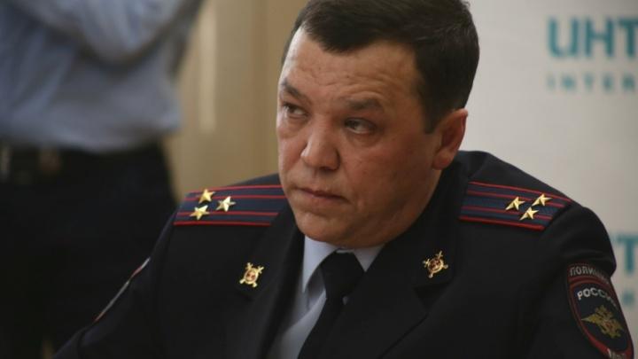 Башкирия лидирует в Приволжье по количеству погибших в ДТП
