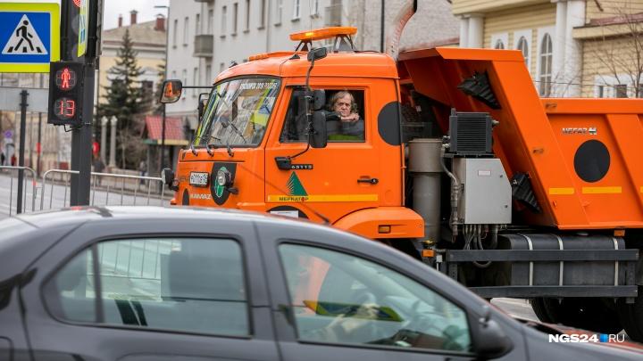 Перекроют дороги и изменят маршруты автобусов: как ездить по центру и правому берегу в выходные