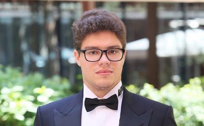 «С вандалами говорить не о чем»: сын Немцова высказался о разрушении памятной таблички в Ярославле