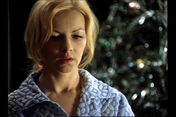 Первый канал транслировал фильм Эльдара Рязанова ежегодно 31 декабря начиная с 2007 года