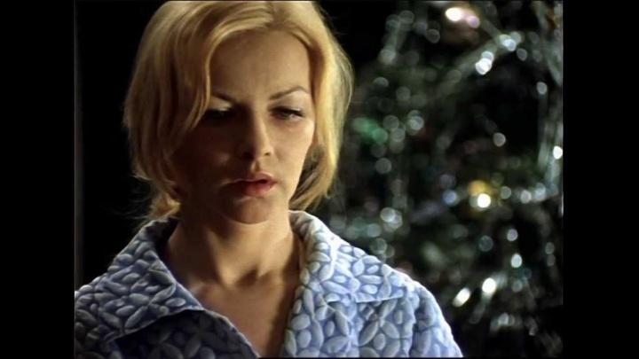 Зрители Первого канала останутся без «Иронии судьбы» на Новый год