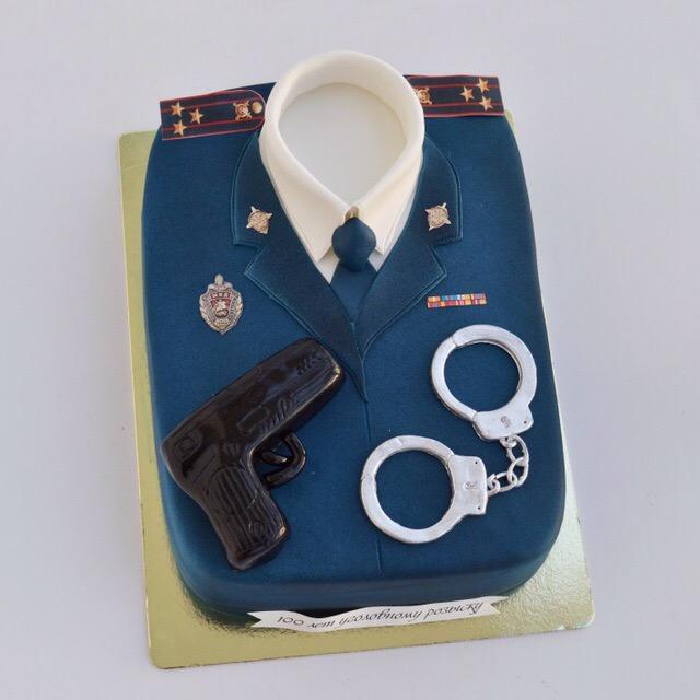 Оформление пирожков из дрожжевого теста фото понедельник объявили