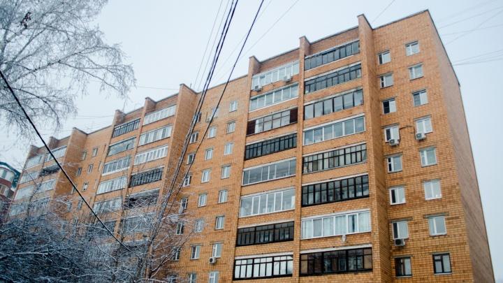 Застройщики, банки, покупатели: кто победил в битве за недвижимость