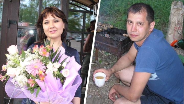 Свободу Луизе! Жители Башкирии создают петицию в поддержку кассира, обокравшей банк на 25 миллионов