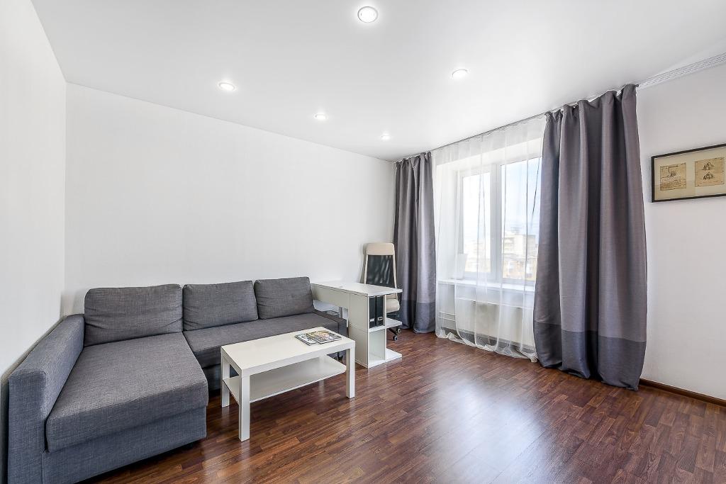 Чужой долг: кто должен платить за квартиру