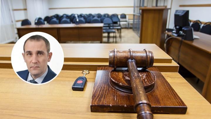 «Это было заказное дело»: волгоградского чиновника оправдали за махинации с землей