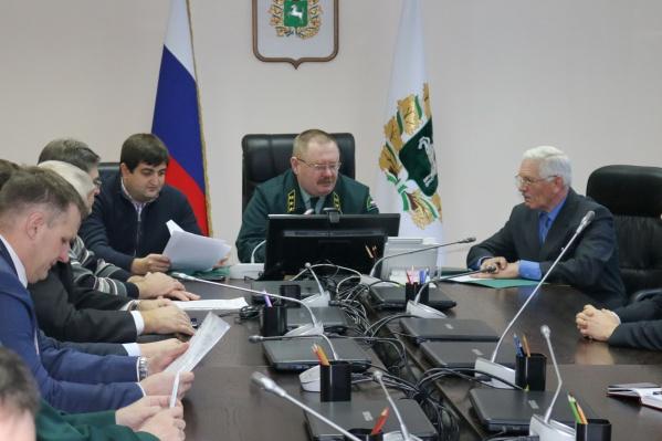 Малькевич родился в Иркутской области, но уехал учиться в Красноярский край