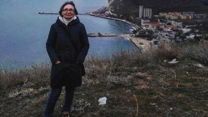 Где жить на пенсии: екатеринбурженка перебралась в Болгарию и купила дом с виноградником