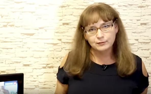 Нижегородская «училка» указала на ошибки Максиму Галкину и каналу «Культура»