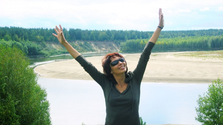«Все включено» на Алтае стало реальностью: новосибирцы отдохнут на природе с комфортом