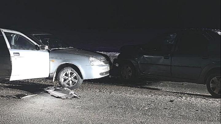 После полутора недель комы скончалась женщина, пострадавшая в ДТП с грузовиком