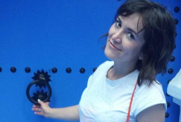 Мама спасённой на севере Урала туристки рассказала, в каком состоянии сейчас находится её дочь