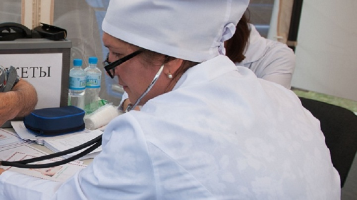 В Башкирию завезли 12 тонн мяса птицы, зараженного вирусом гриппа