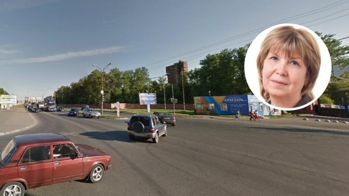 В Санкт-Петербурге скончалась учительница из Звёздного — она выпала из автобуса на ходу
