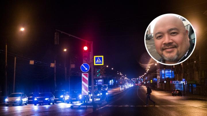«Нужна перезагрузка»: активист назвал 5 проблем Ярославля, которые нужно решить прямо сейчас