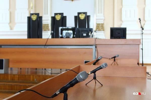 Иван Ежов решал судьбы других, а теперь сам может оказаться на скамье подсудимых