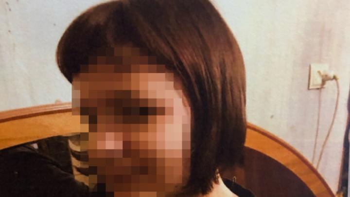 В Ростове ищут девочку, пропавшую на Северном