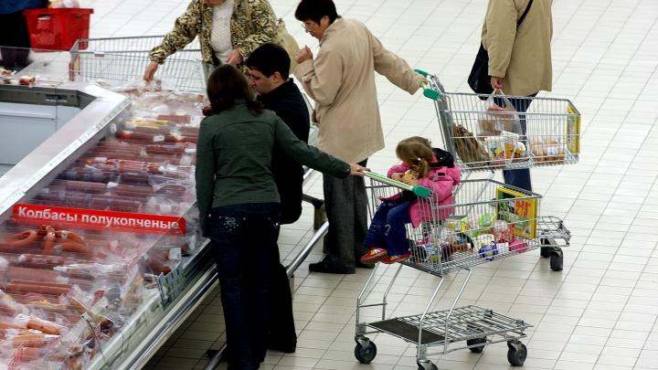 Официально: аналитики зафиксировали рост новосибирских зарплат на 2 тысячи за год