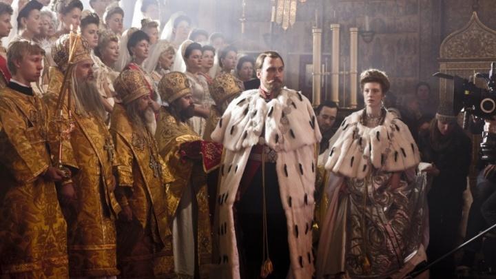 Уфимские общественники собираются пикетировать кинотеатры за показ «Матильды»