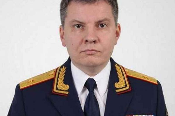 В 2017 годуАндрей Лелеко получил доход в 3,28 миллиона рублей