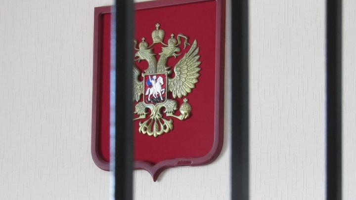 Водитель из Притобольного района разбил машину и, побоявшись гнева жены, заявил об угоне