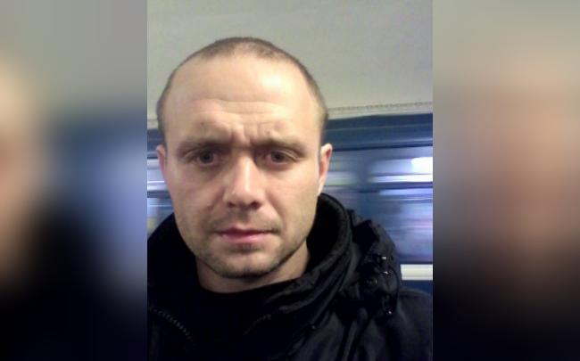 В Башкирии разыскивают алиментщика, задолжавшего сыну 300 тысяч рублей