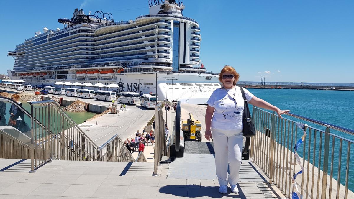 Что придет на рынок туристических услуг на смену турагентствам