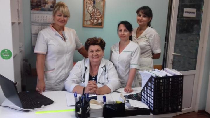 Будни ветеринарной клиники «ВетВолга»: истории врачей и их хвостатых подопечных