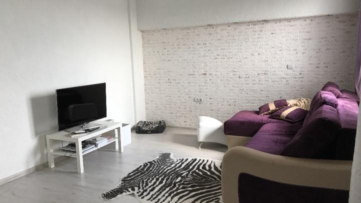 Такие разные: обзор студий в Екатеринбурге (фото)
