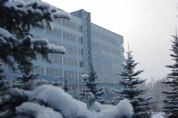 Официально в санатории зарегистрировано восемь случаев острой кишечной инфекции, отдыхавшие говорят о 60 пострадавших