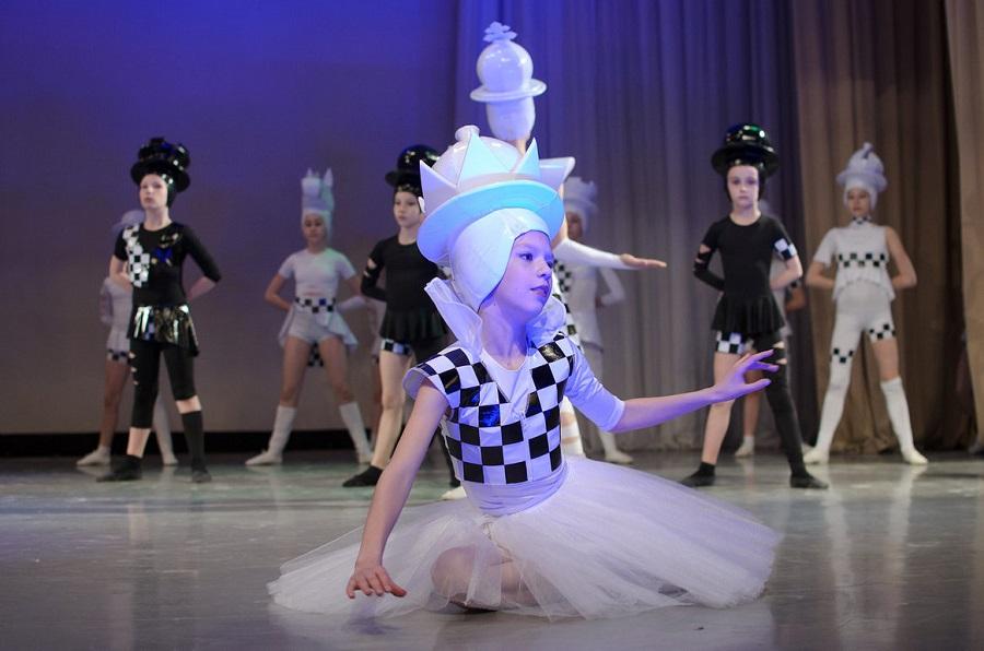 На Международный фестиваль творчества в ЮУрГУ приедут гости из 20 стран Евразии
